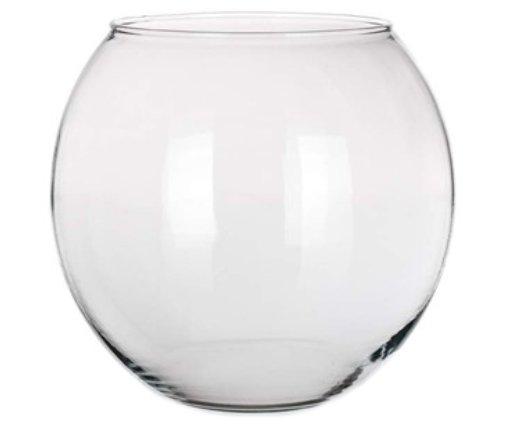 Reklamní dóza Lira 16, reklamní sklo, sklo s potiskem, pískování do skla, barevné sklo