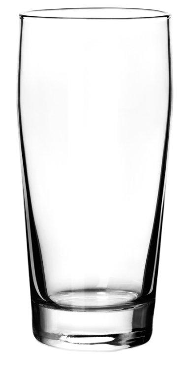 Pivní sklenice Klasa 500, sklenice na pivo, reklamní sklenice, reklamní sklo, sklenice s potiskem, sklenice s logem, pískování do skla, barevné sklenice, barevné sklo